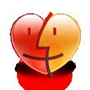 1370539585_finder_heart